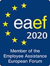 eaef_2020