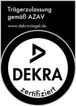 AZAV_ger_tb_p