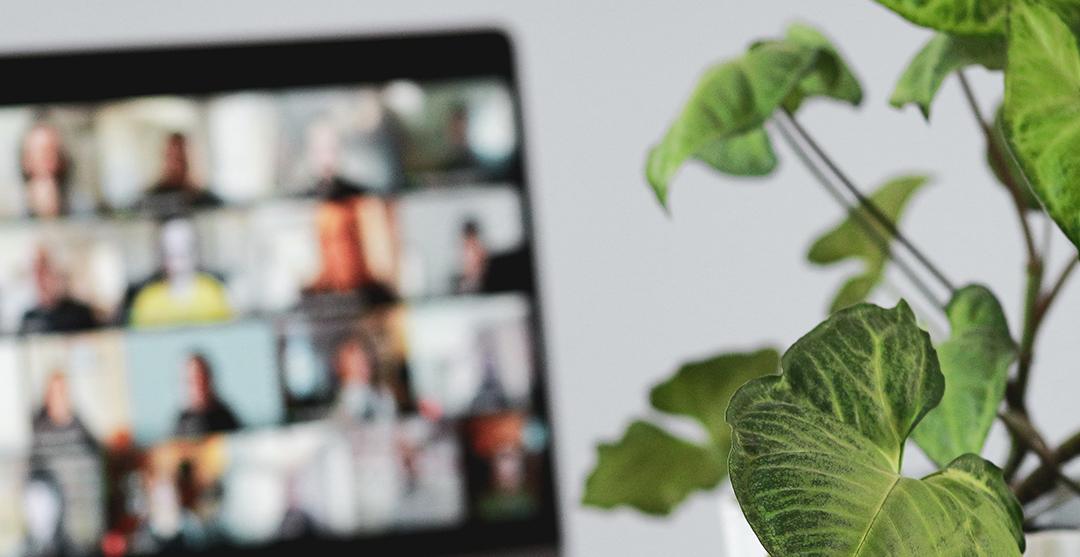 zoom fatigue online meetings stg impuls
